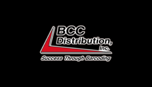 BCC Distribution