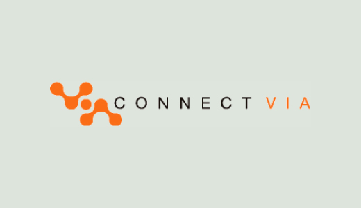 ConnectVia
