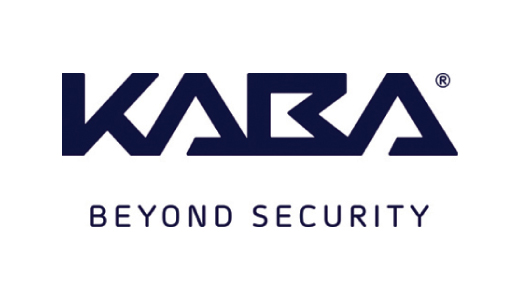 Kaba Workforce Solutions