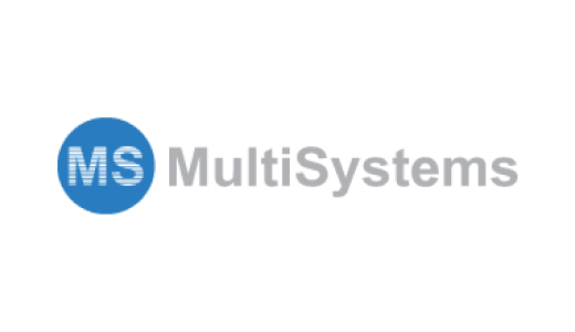 MultiSystems