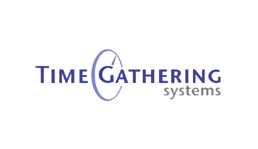 Time Gathering Systems